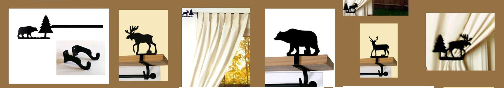 cabin-curtain-rods
